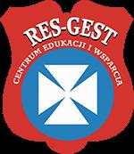 Centrum Edukacji i Wsparcia RES-GEST