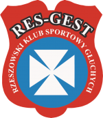 res-gest2
